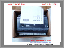 Buy DVP20EX200T Delta New Original PLC EX2 series 100-240VAC 8DI 6DO Transistor output 4I 2AO for $185.00 in AliExpress store