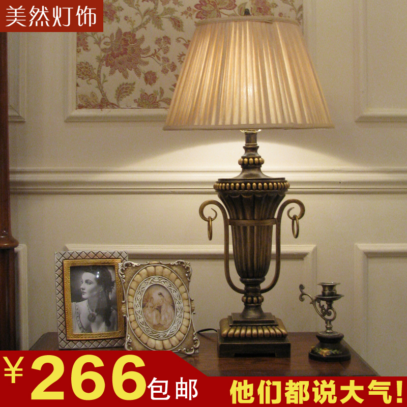 blue shell table lamp best inspiration for table lamp