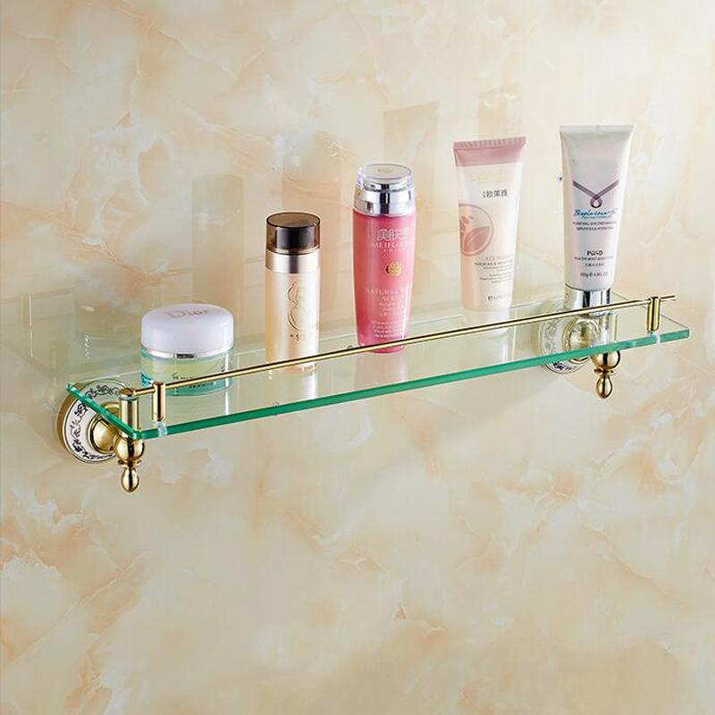 Glass Shower Corner Reviews Online Shopping Glass Shower