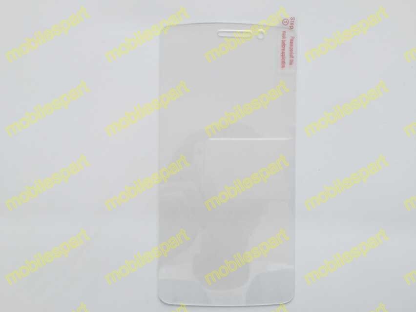 Elephone P8000 закаленное стекло 100% официальный оригинала защитная пленка телефон чехол для Elephone P8000 в наличии бесплатная доставка