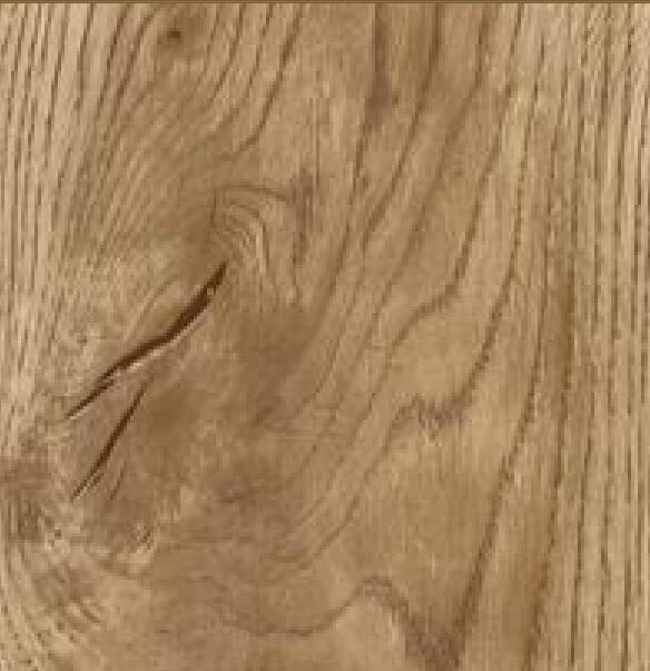 Holz Küche Klebt