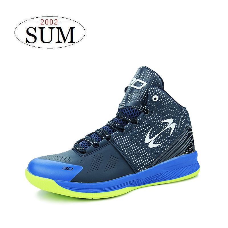 2016 ankle boots style woman and men sneakers lace up basketball shoes men Athletic shoes women basket homme,EUR 36-45(China (Mainland))