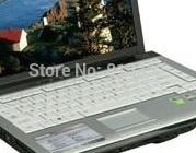 Laptop Keyboard For Toshiba Satellite M200 M300 M500 L300 A200 A205 A210 A215 A300 White CB Canadian Bilingual MP-06866CU-6981