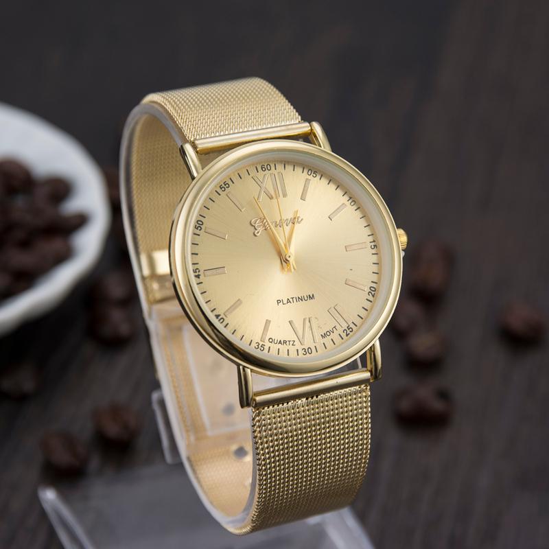 Relojes люксовый бренд часы