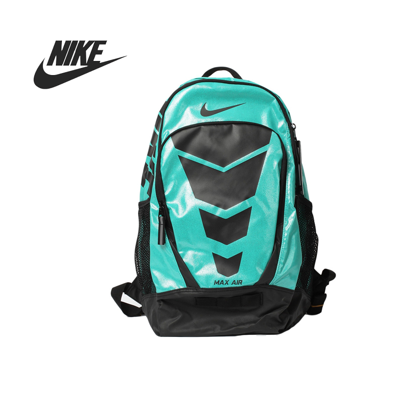 Nike Max Air Men's Bag