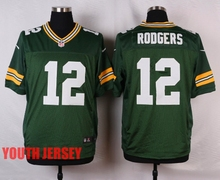 100% Stitiched,Green Bay Packers,Aaron Rodgers,eddie lacy,Randall Cobb,Ha Clinton-Dix,Clay Matthews,Brett Favre for camouflage(China (Mainland))