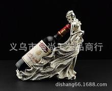 Европейские производители высокопрочный смолы винный шкаф винный шкаф винные шкафы красивое платье