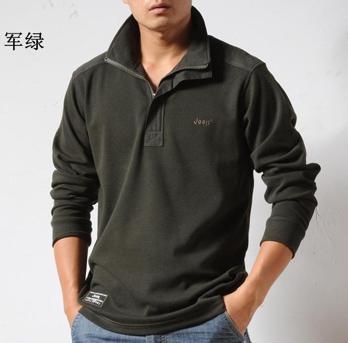 Buy Men 39 S Long Sleeve T Shirt Top