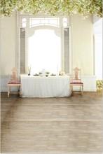 The new wedding photography studio background cloth background photographic indoor fresh photo background 4236