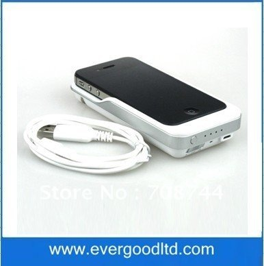 Global new released iphone exclusive projector Portable DLP PROJECTOR PL139 with free shipping(China (Mainland))