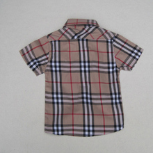 Boys summer sets 2PCS kids clothes brand children clothing 2015 new baby boys shirt candy color