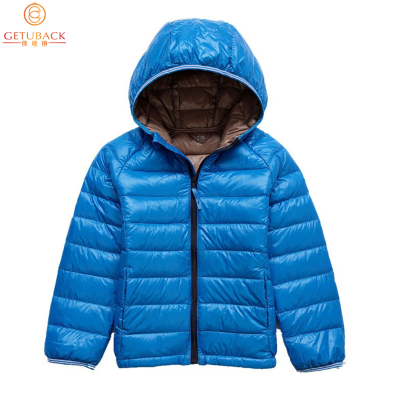 Shop boys' coats and jackets from The North Face. Boys' North Face jackets protect and insulate against the elements and are sure to make an impression.