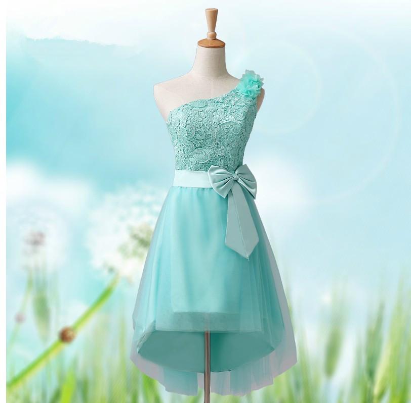 Mint Green Bridesmaid Dresses Under 50 Cheap Wedding