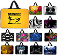 Laptop 15 6 Bag 13 3 12 14 11 6 10 1 7 9 17 Bags
