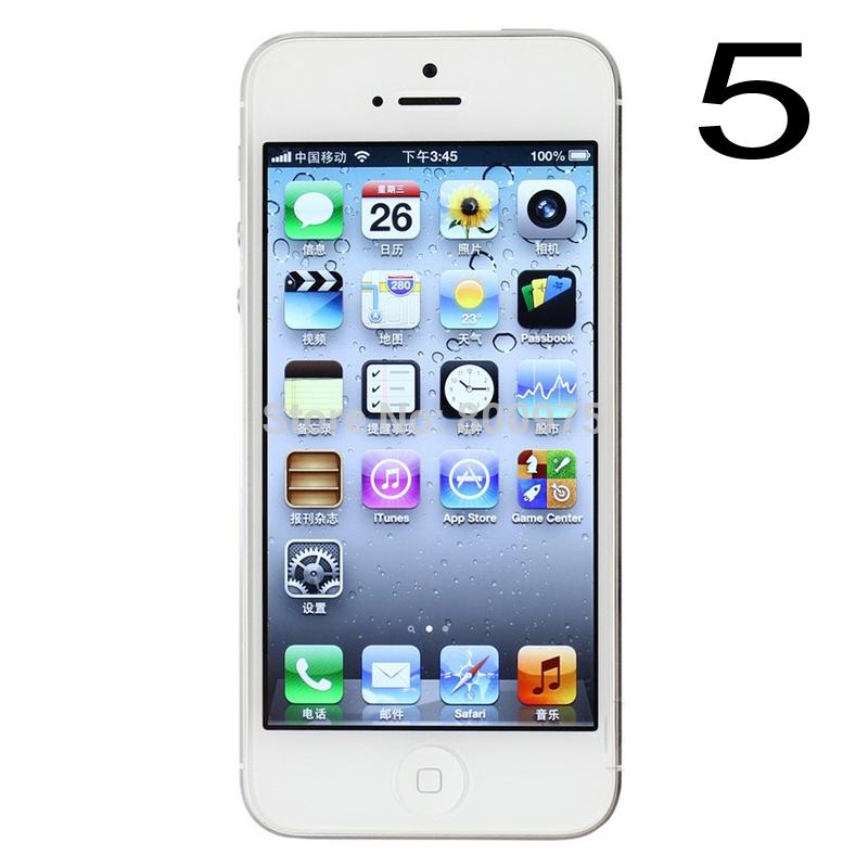 Marktplaats Iphone 5s Hoesjes