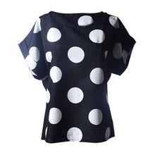 RE T Shirt Women Summer 2016 Star Print Ladies Tops Casual Short Sleeve Tshirt Women S-XXL Chiffon Comfortable Tee Shirt Femme(China (Mainland))