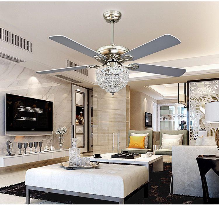 463 Best Images About Ccc Bentley On Pinterest: Popular Luxury Ceiling Fan-Buy Cheap Luxury Ceiling Fan