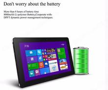 10 6 inch 1366 768 Chuwi Vi10 Tablet In tel Z3736F Quad Core 2GB RAM Dual