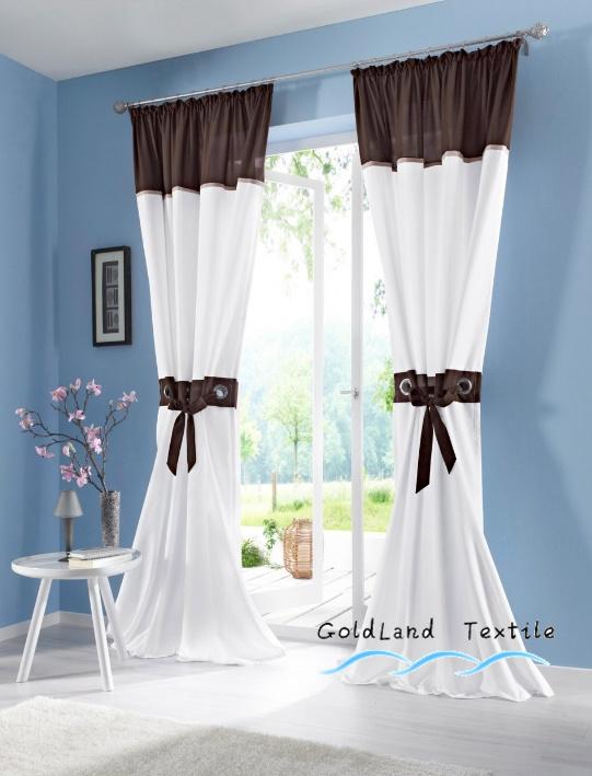 Compra paneles japoneses online al por mayor de china - Diseno cortinas modernas ...