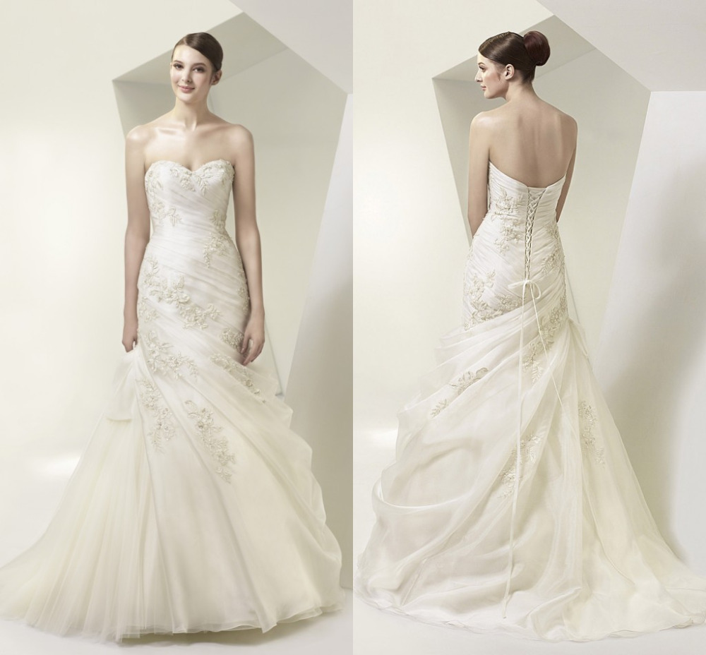 Buy cheap wedding dresses online china cheap wedding dresses for Buy wedding dress online cheap