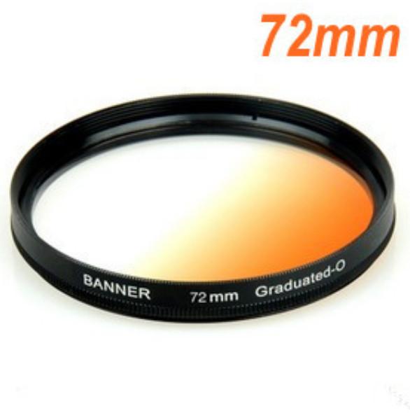 Фильтр для фотокамеры Massa 72 Canon Nikon Sony CPL
