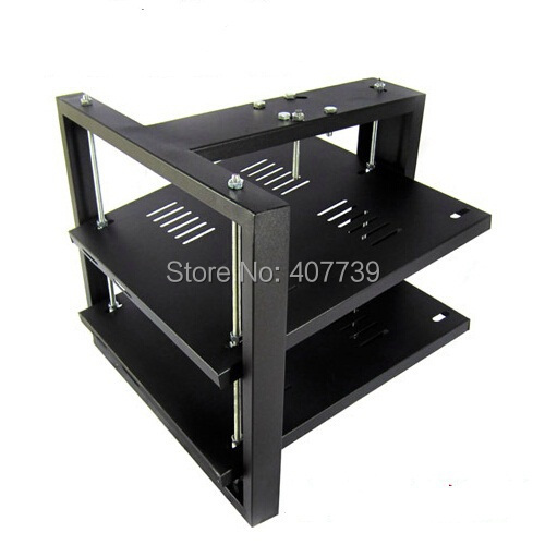 online buy wholesale movie theater equipment from china