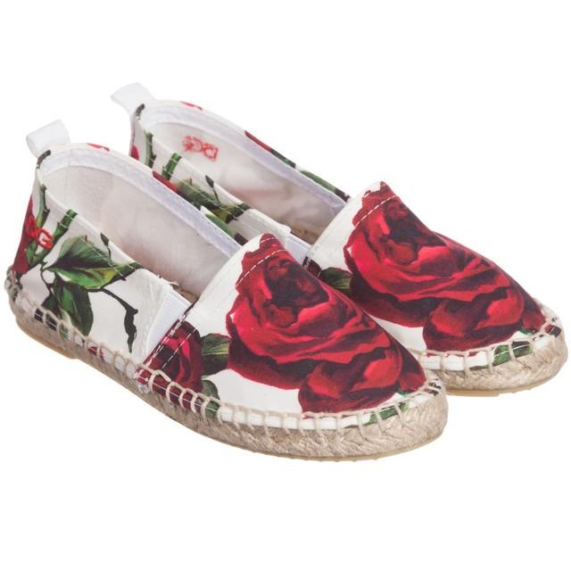 2015 весна осень детская обувь для детей новые дизайнерские туфли дети качество детей девочек принцесса цветочные печатный цветок обувь