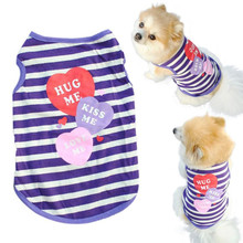 Super Deal 2016 Pet Dog Clothes Small Dog Coat clothes for dogs cachorro pet clothes products for dogs XT(China (Mainland))