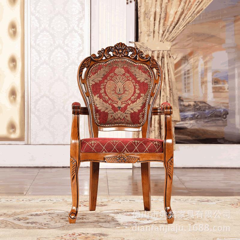 Compra china silla manteles online al por mayor de china ...