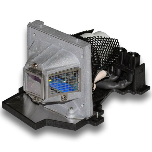 Фотография PureGlare Compatible Projector lamp for TOSHIBA TDP-T8