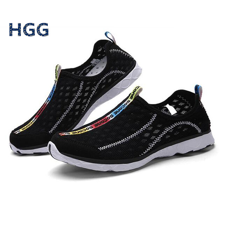 get cheap size 18 mens shoes aliexpress