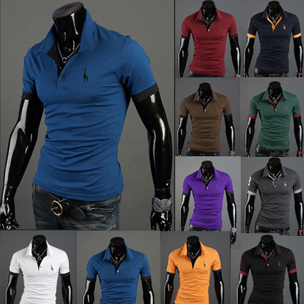 Cheap Online Shop For Brand Designer Clothes top clothing brands men