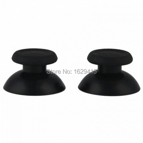 for ps4 black thumbstick 03
