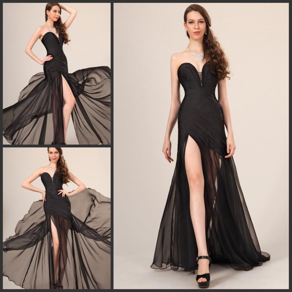 Платье на студенческий бал 1 Fre v/, 354325