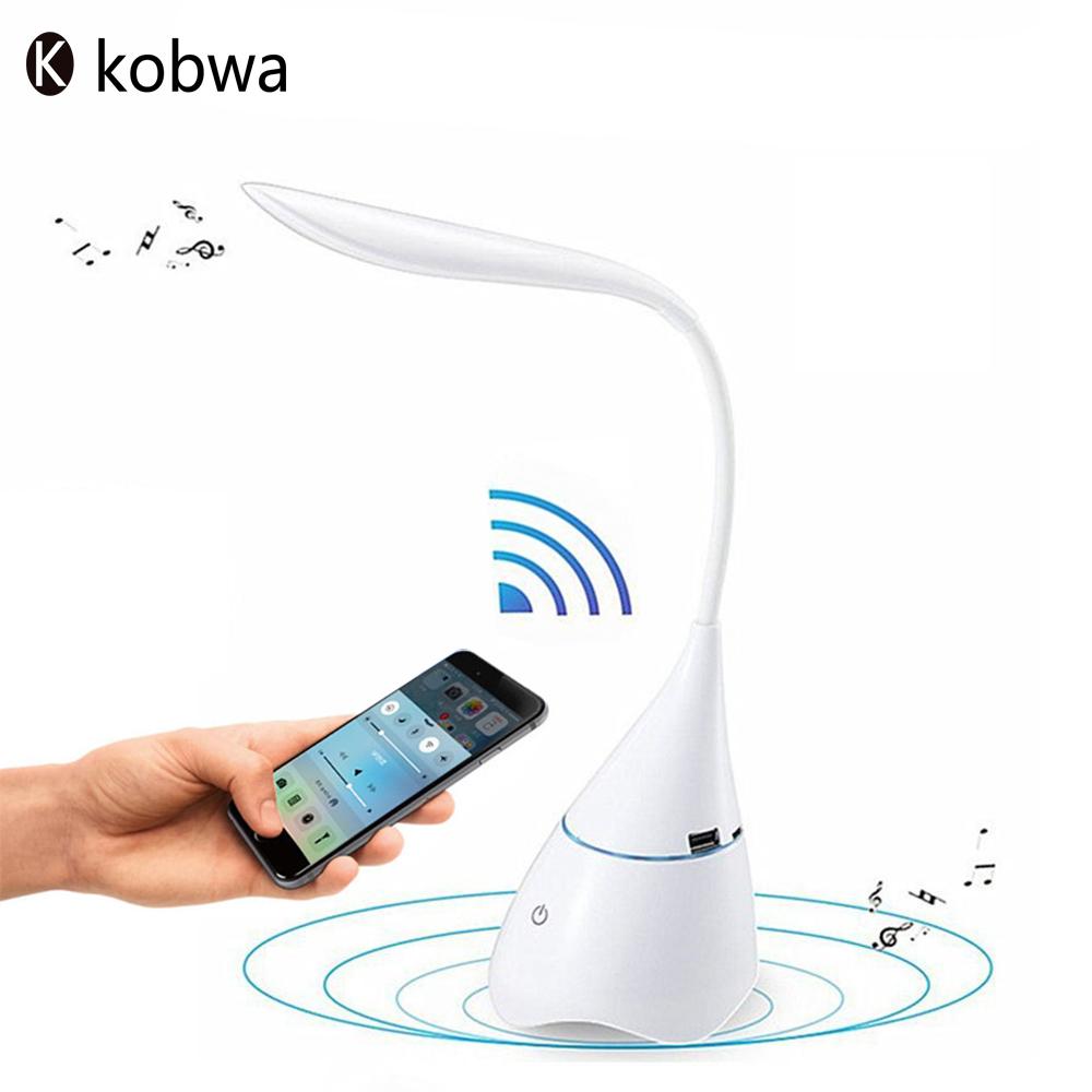 Achetez en gros sans fil de lecture lumi re en ligne des for Lampe de bureau sans fil
