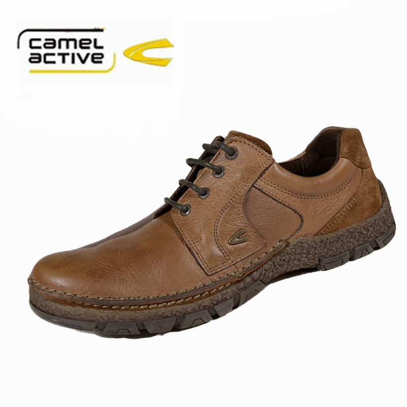 New Italy Men Genuine Leather Shoes Fashion Men Casual Shoes Footwear zapatos hombre shoes 29.7 lenght(China (Mainland))