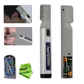 Электрическая машинка для стрижки волос инструменты для укладки просто обрезки волос ...