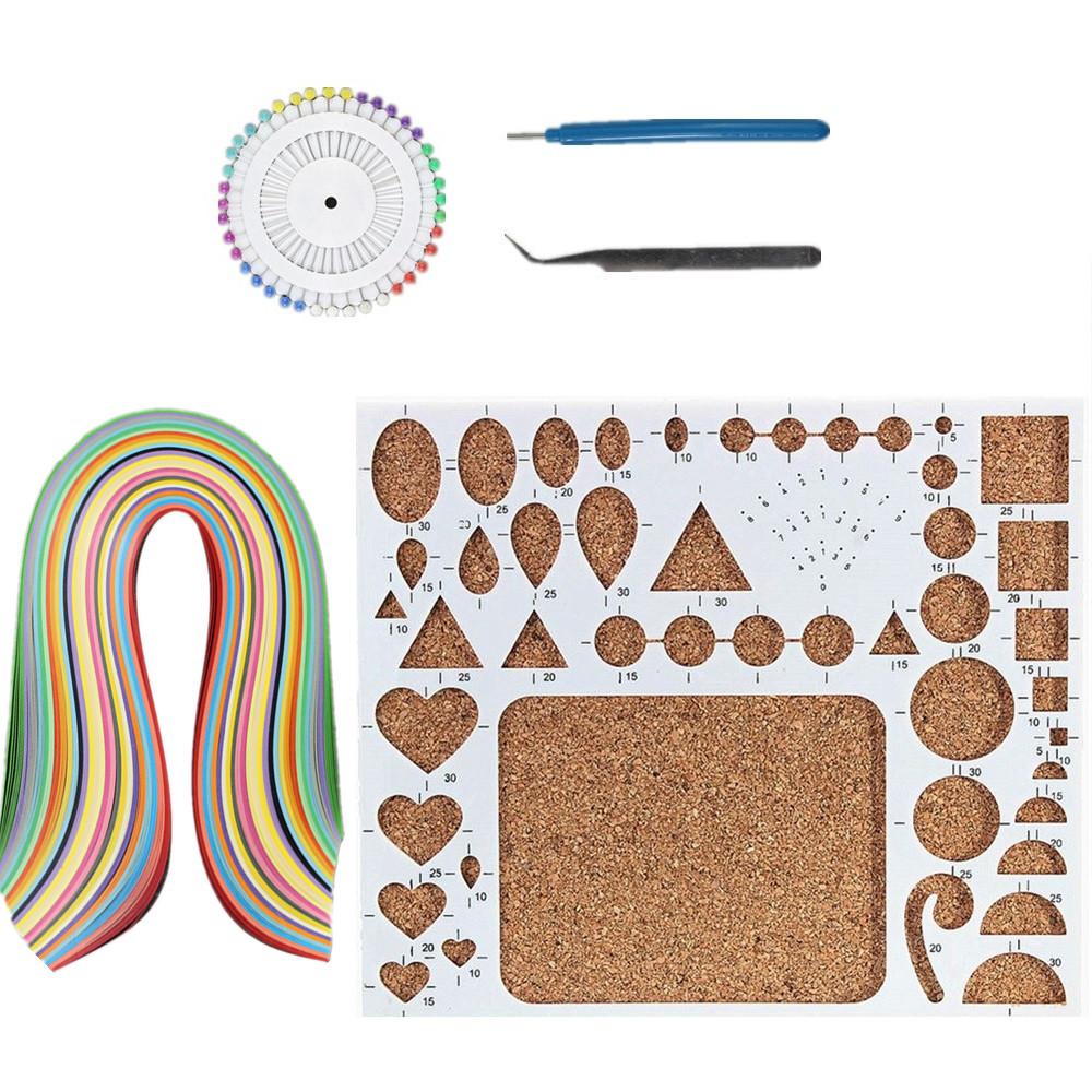 Buy paper quilling kit online