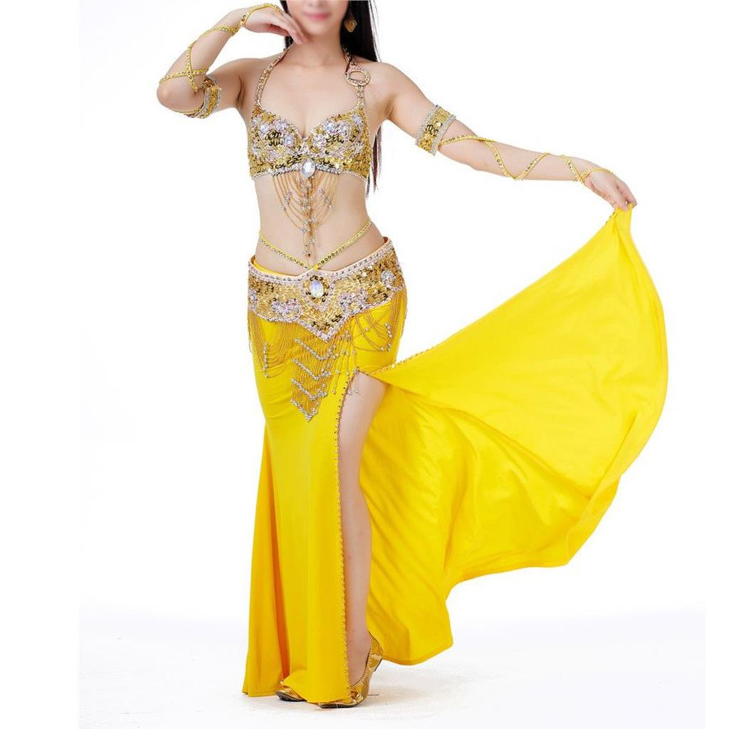 Belly Dance Костюмы