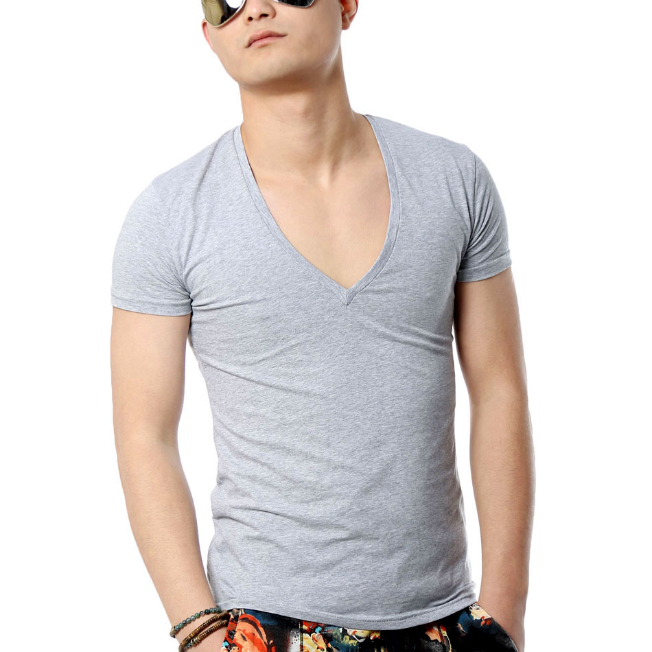 cheap vintage mens clothing clothes zone