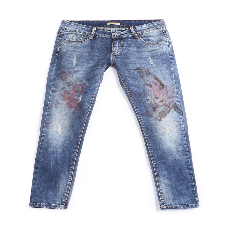 Cheap Jeans For Juniors Online - Jeans Am