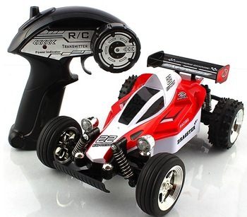 Drift remote control car charge remote control car super large remote control toy car boy toy car automobile race