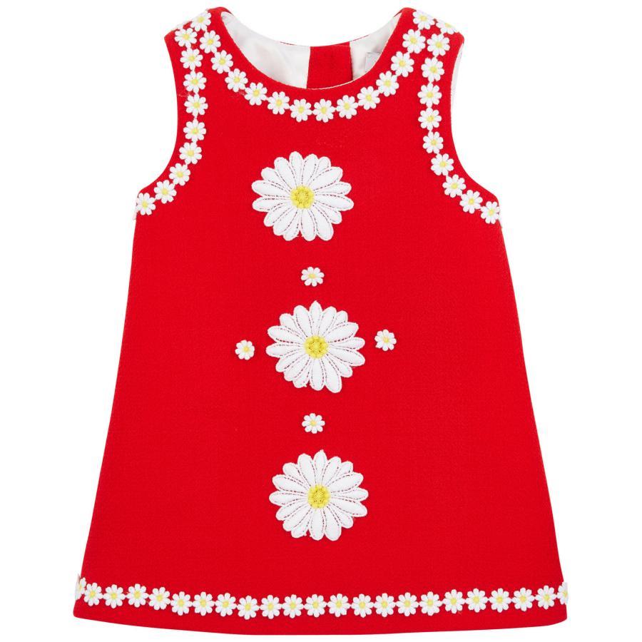 Baby Flower Girl Dresses Designer - Boutique Prom Dresses