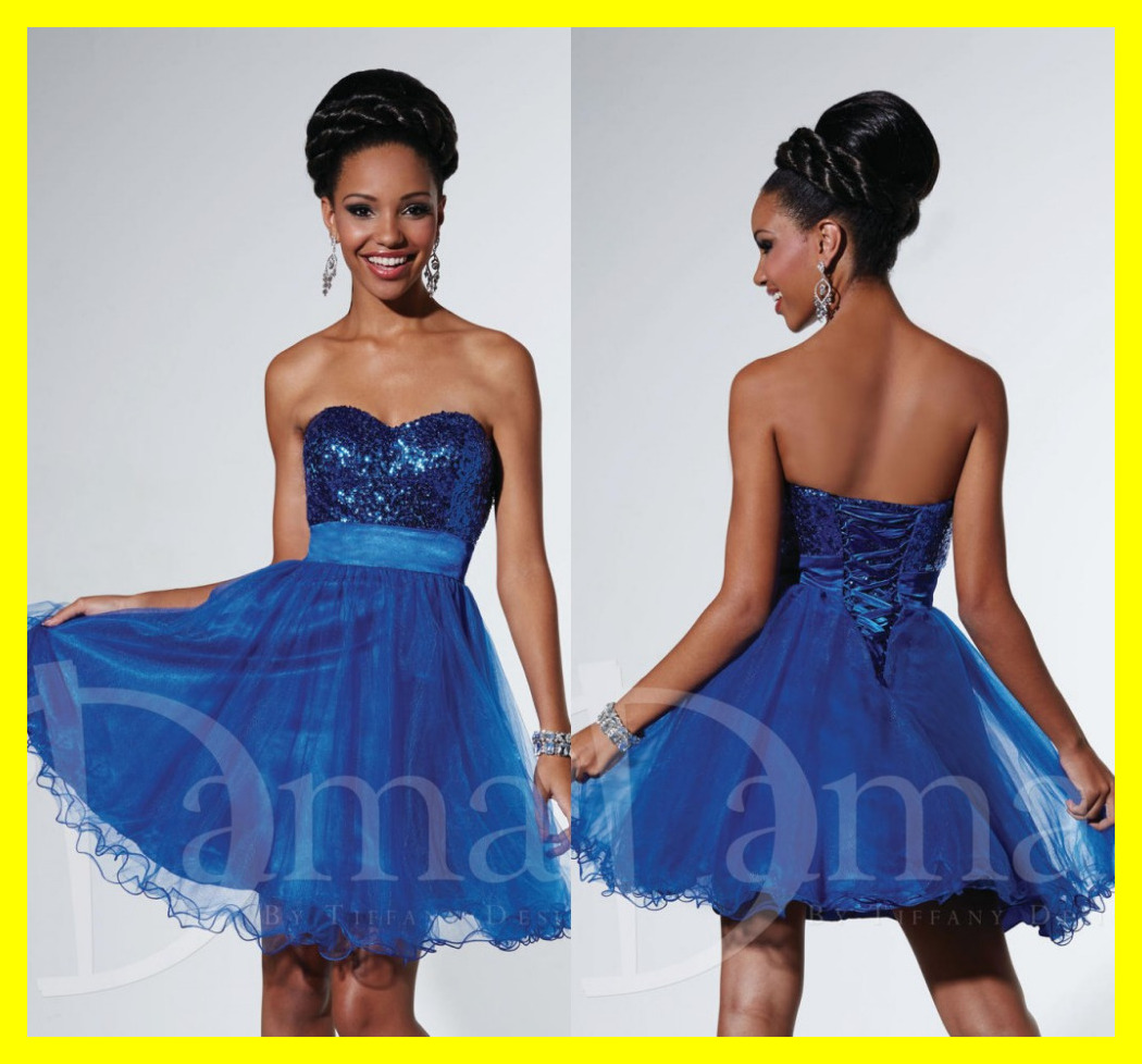 Sale prom dresses juniors homecoming dress designers Designer clothes discounted