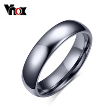 Promotion pure Tungsten carbide rings for women men wedding jewelry top quality(China (Mainland))