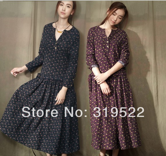 Женское платье S M