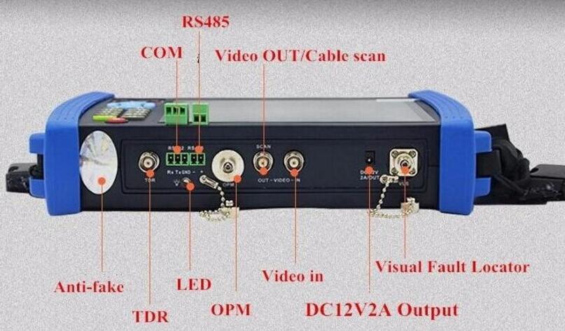 IPC-8600-8