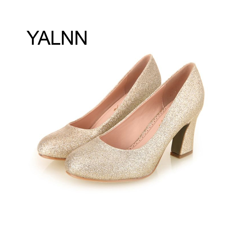 Online Get Cheap Fashion High Heel Shoes -Aliexpress.com | Alibaba