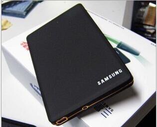"External Hard Drive HDD mobile hard disk USB 2.0 HDD disk hard drive 2TB sata 2.5"" Internal Portable laptop Exempt postage(China (Mainland))"
