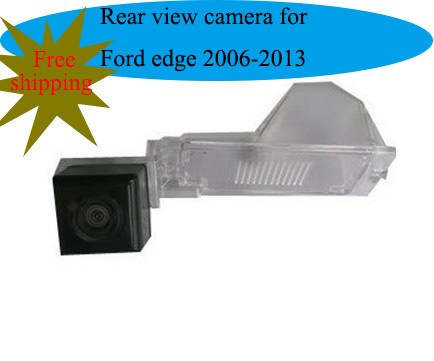 hd car rear view camera backup camera for ford edge escape. Black Bedroom Furniture Sets. Home Design Ideas